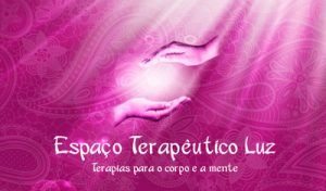 LOGOTIPO-espaco_terapeutico