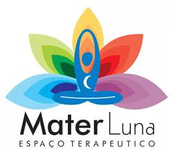 Logo_Salvador_Local_250